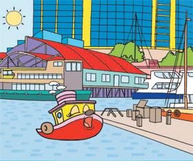 tillytugboat